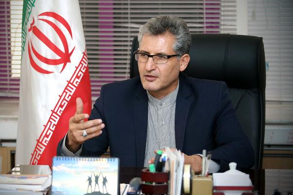 طرح طبیعتگردی در زنجان آغاز شد